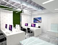 Oficina Santa Paula 2015