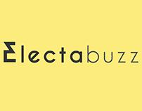 Electabuzz (fictício)