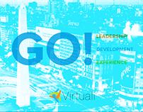 Virtuali - Go! Brochure
