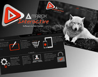 Amarok Interactive Studio