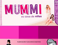 Template Web MUMMI