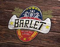 Barlet (Texas Artesanal Beer)