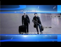 DIEGO NEDELCU Motion Graphics 2010/2011