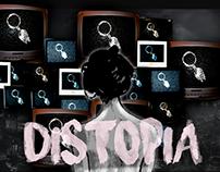 """Distopia"""