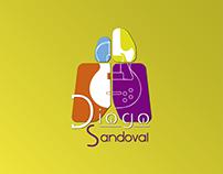 Job Músico - Diogo Sandoval