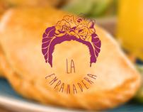 La Empanadera