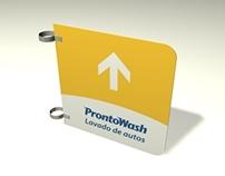 Prontowash (2009)