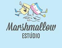 Estúdio Marshmallow