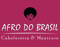 Afro do Brasil