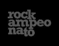 La Gira Rockampeonato Telcel 2013