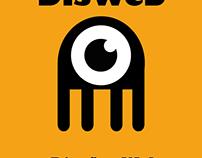 Propuestas de logotipo
