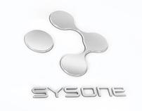 SysOne