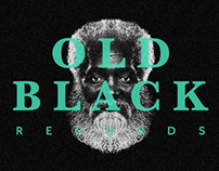 Old Black Records