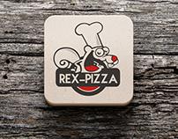 Rex Pizza