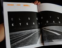 Revista TEATRO