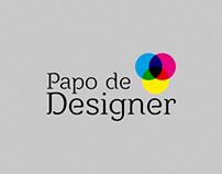 Rede social para Designers.
