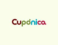 Propuestas para Cupónica