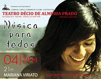 Coletivos Teatro da Vila (tdv)