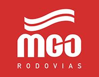 MGO Mobile App