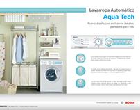 Grafica para productos