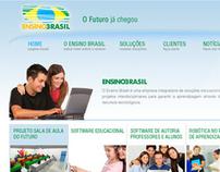 Ensino Brasil