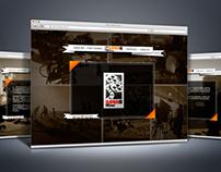 Super8 website