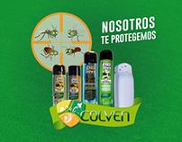 Colven
