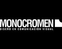Monocromen
