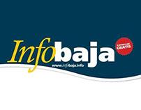 Revista Infobaja