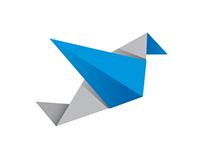 Logo Trade
