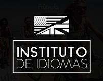 Instituto de Idiomas