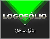 Logofolio - Two