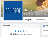 Eclipsol