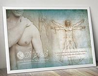 Poster/Rotulado