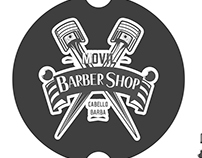 Movil Barberchop