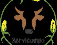 Servicampo