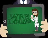 WEBLousa