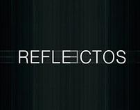 Reflectos 1