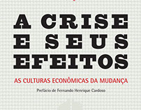 Capa Crise