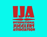 InternationaL Jugglers Association