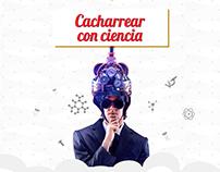 Expociencia 2017
