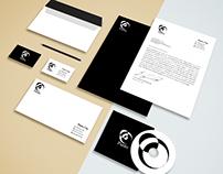 Logo - Branding Design - PUNTO