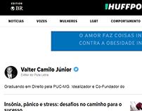 Brasil Post (blogueiro)