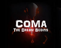 COMA - App for Android