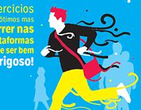 #PenseColetivo