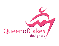 Queen of Cakes - Designers