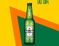 Mega Brasil