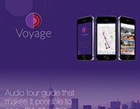 App Project