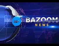 Bazoom News