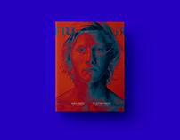 Revista Fluir